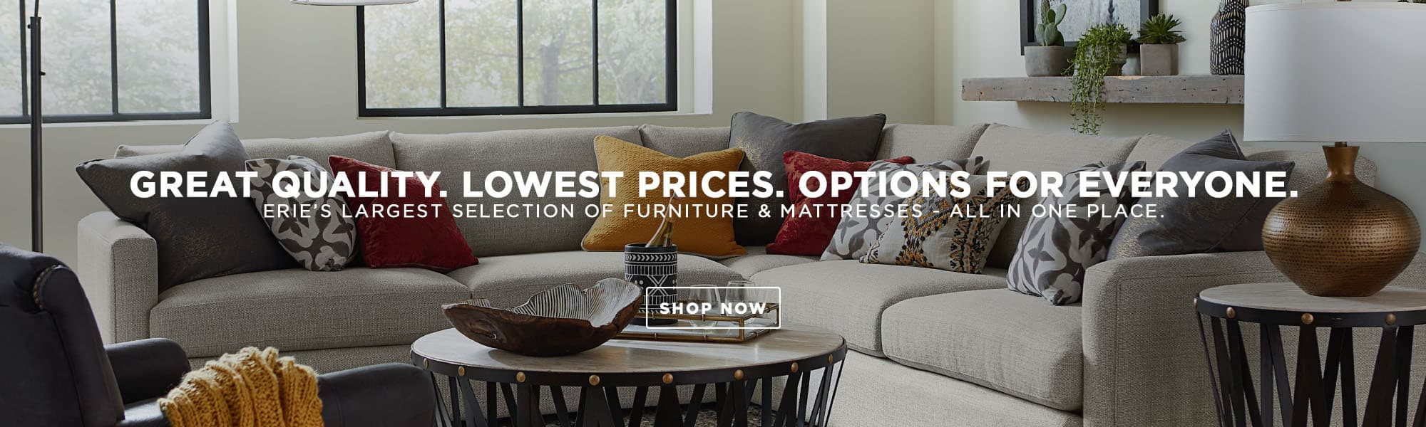 Superb Furniture And Mattress Store John V Schultz Furniture Gmtry Best Dining Table And Chair Ideas Images Gmtryco