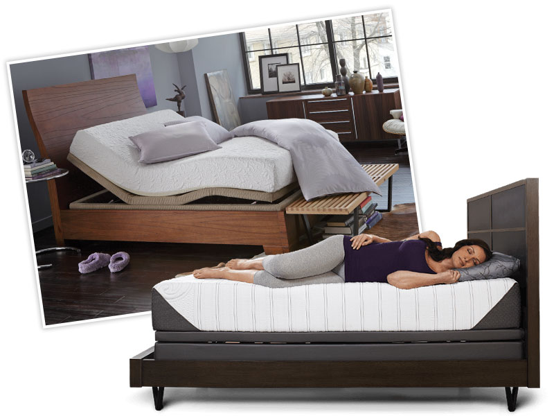 Furniture Stores In Clovis Ca Mattress Stores Fresno All Our Mattresses The Brick Mortar