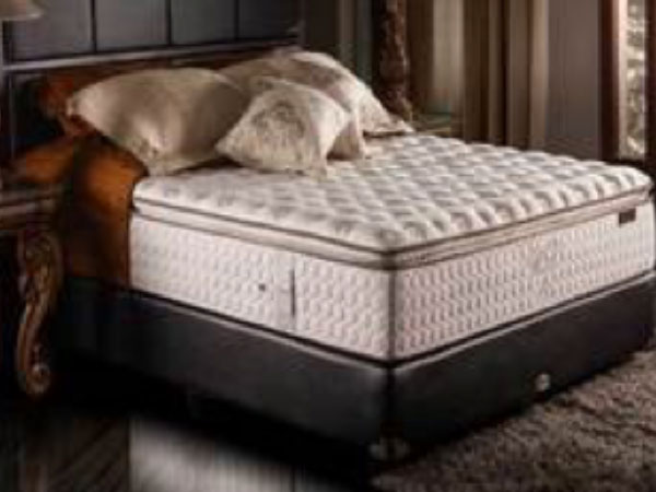 Brookings Furniture Mattresses Quality Home Furnishings
