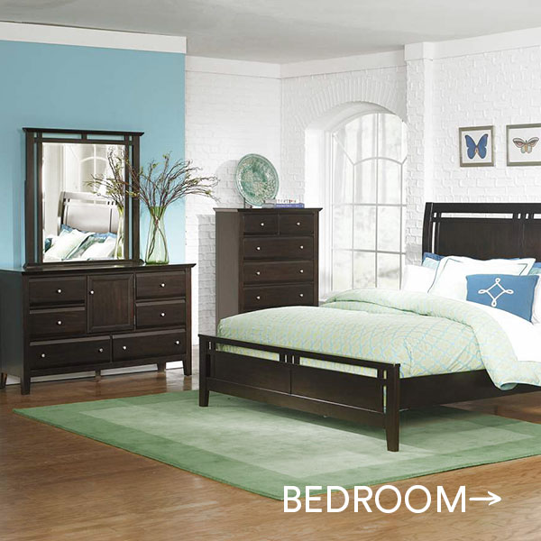 Awesome Furniture Mattress Electronics And Appliance Store In St Download Free Architecture Designs Intelgarnamadebymaigaardcom