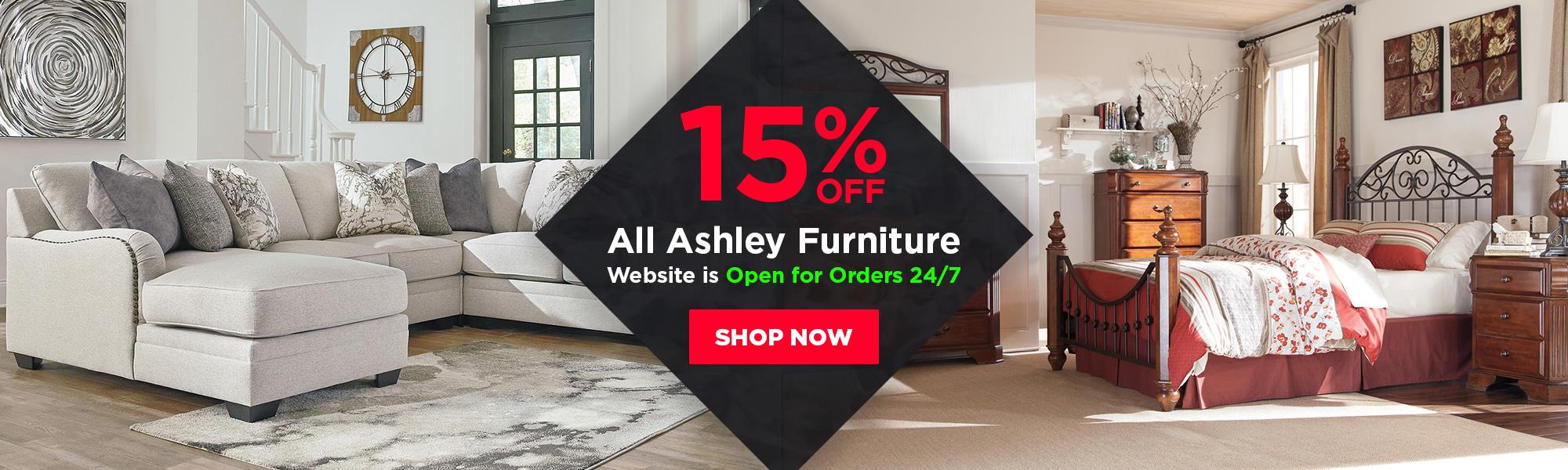 Furniture And Mattresses In Rolesville Nc Rolesville Furniture