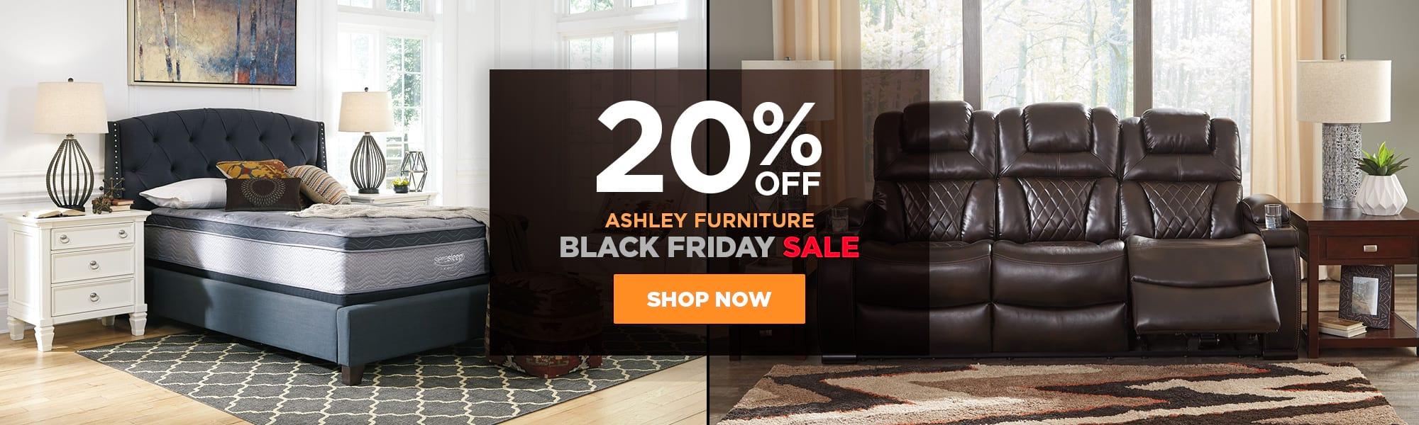 Pleasant Furniture And Mattresses In Rolesville Nc Rolesville Uwap Interior Chair Design Uwaporg