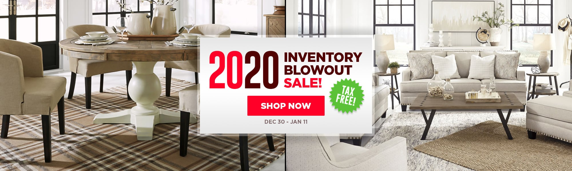 Furniture And Mattresses In Rolesville Nc Rolesville