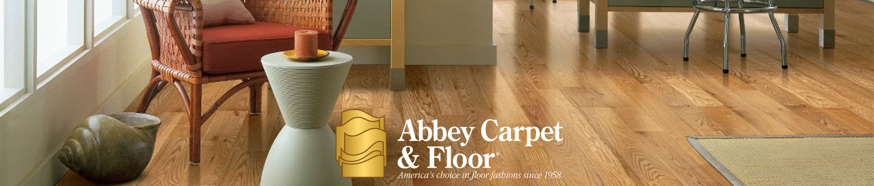 flooring background greenville professional page tile floors home sc