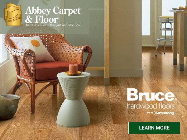 watson's furniture co. chesnee, sc- spartanburg, sc – greenville, sc