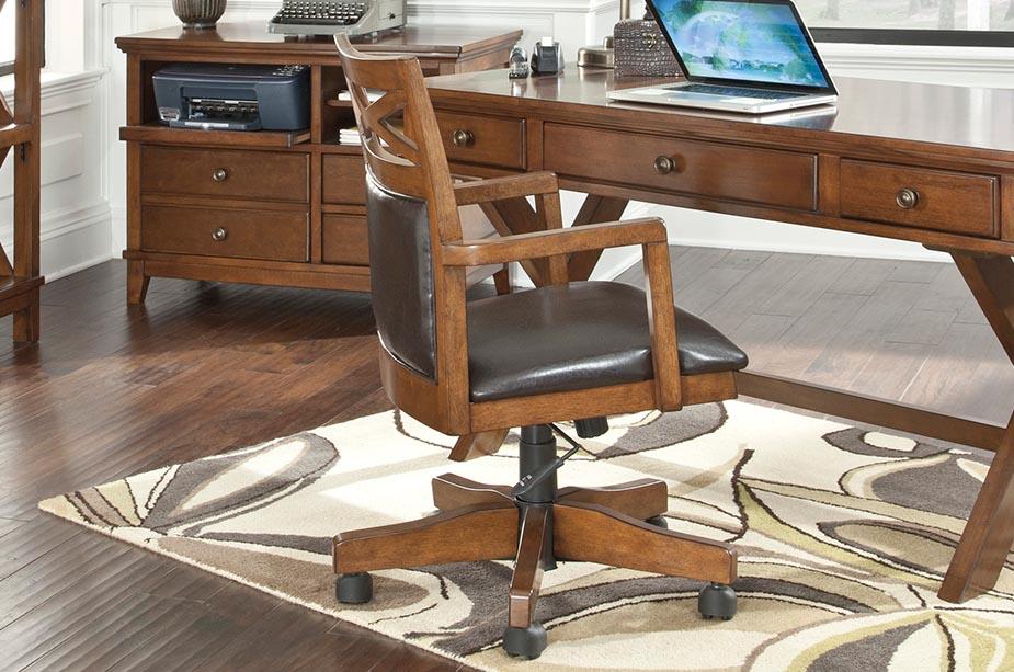 Home Office Furniture Michigan: Denno's Furniture And Bedding – Furniture