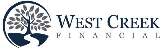 Financing 2