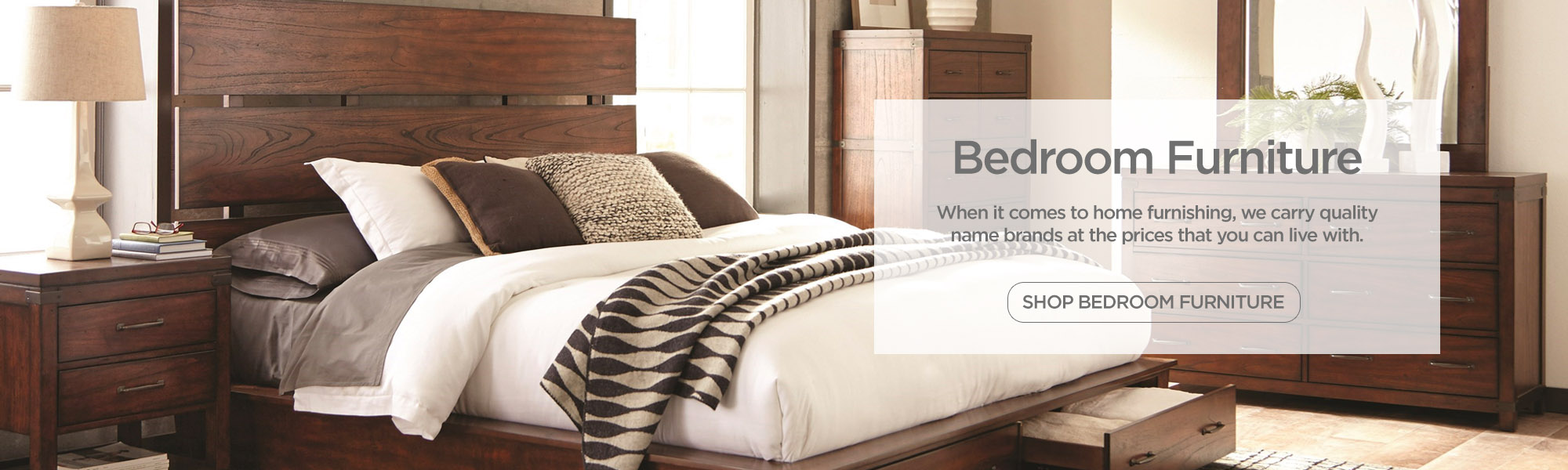 Quality mattresses and furniture in big rapids fremont - Bedroom furniture stores michigan ...