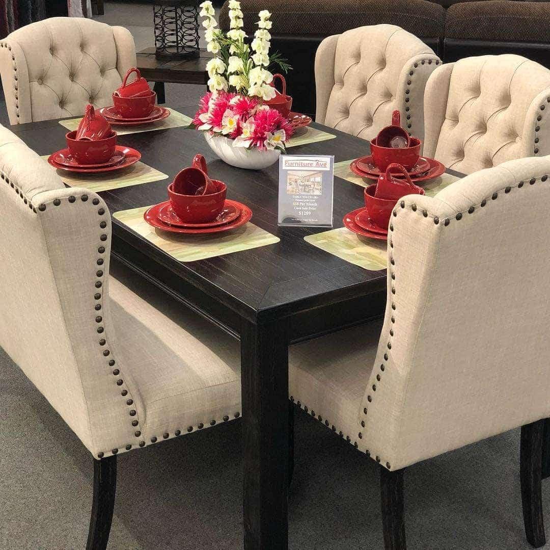 Furniture & Mattresses in Santa Ana, Ca. | Furniture Ave