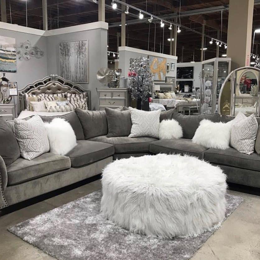 Magnificent Furniture Mattresses In Santa Ana Ca Furniture Ave Machost Co Dining Chair Design Ideas Machostcouk