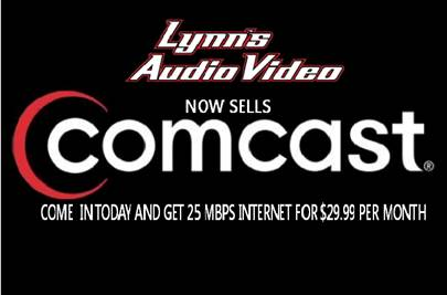 Lynns-Comcast-Block.jpg