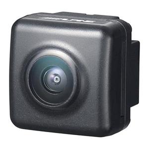 Backup Cameras