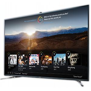 Smart Capable TV