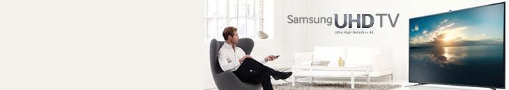 samsung-4k.jpg