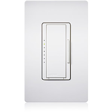 CL  Dimmers