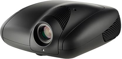 SIM2 Projector