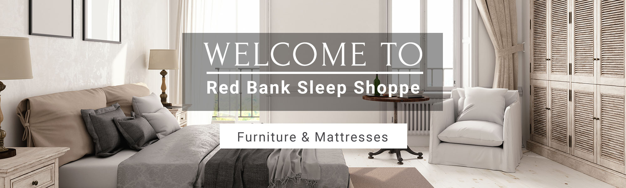 Superbe Mattresses And Furniture In Red Bank, NJ. | Red Bank Sleep Shoppe