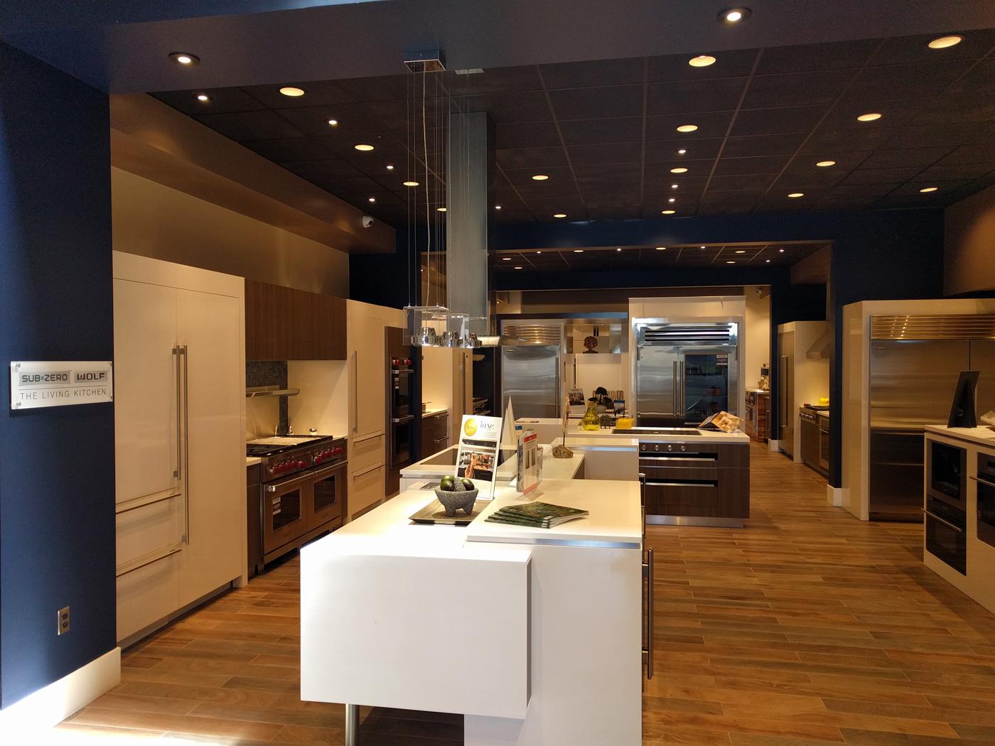 larger-living-kitchen-image-2_1.jpg