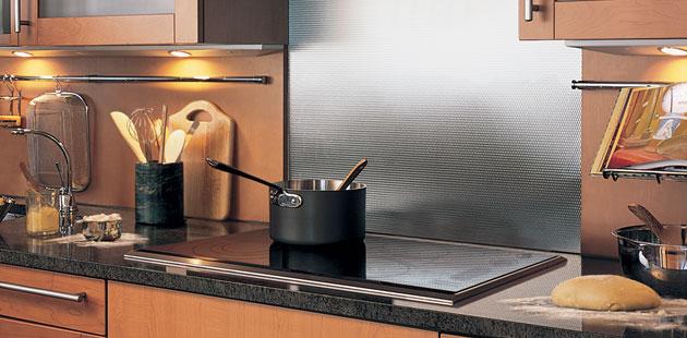 A Freestanding Range Versus Separate Cooktops Atherton