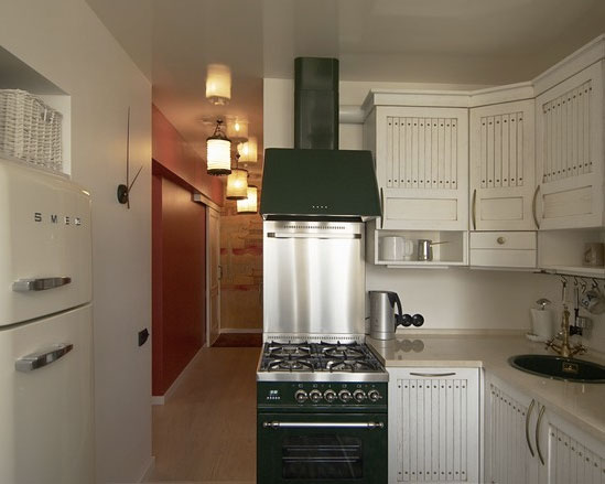 ... Hood, And The Length And Design Of Your Homeu0027s Ductwork. In Addition,  You Should Lean Toward A Stronger Vent If You Frequently Cook Asian Or  Stir Fry.