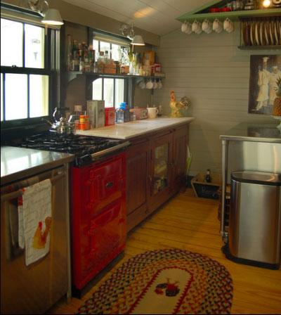 Atherton Appliance U0026 Kitchens