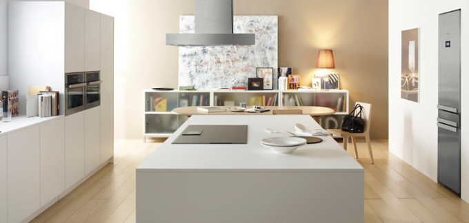 Fagor appliances in san francisco bsc culinary bsc - Kitchen appliances san francisco ...