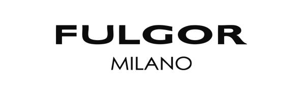 Fulgor-Milano