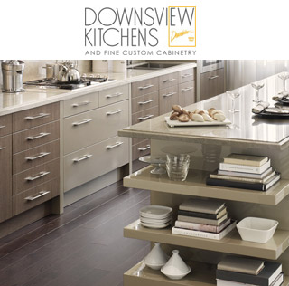 downview-kitchens.jpg