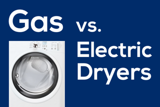 gas-vs-electric-dryers.png