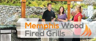 memphis-grills.png