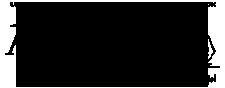 atherton-logo-small.png