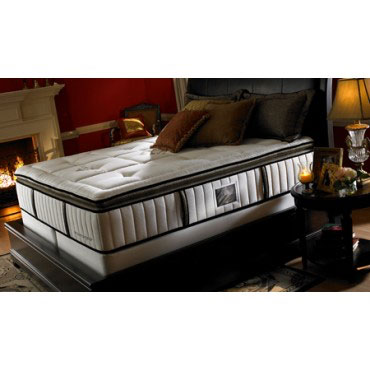Best Selling Mattresses