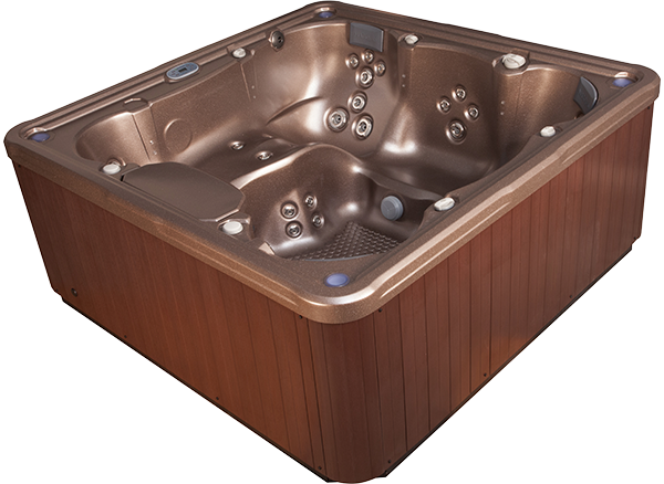 series show signature oregon in hot marquis and the tubs california tub