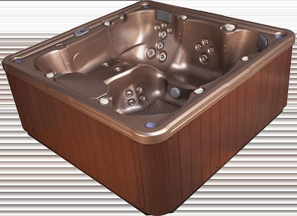 reward dealer beauty largest tub hot spa austin spas texas selection marquis v tubs