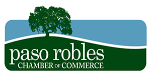 Paso Roble's Chamber of Commerce