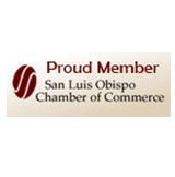 San Luis Obispo Chamber of Commerce