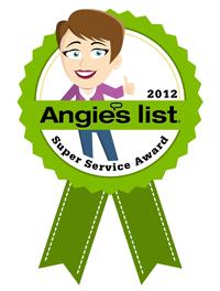 Angies List 2017