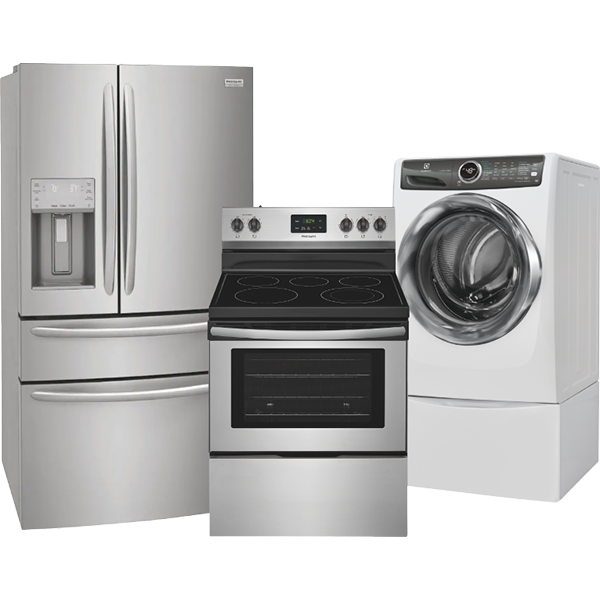 Home Appliances In Virginia Beach Chesapeake And Newport Va East