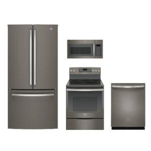 Home Appliances in Virginia Beach, Chesapeake and Newport ...