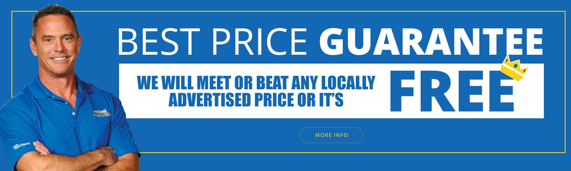 Ec Main Price Lrg