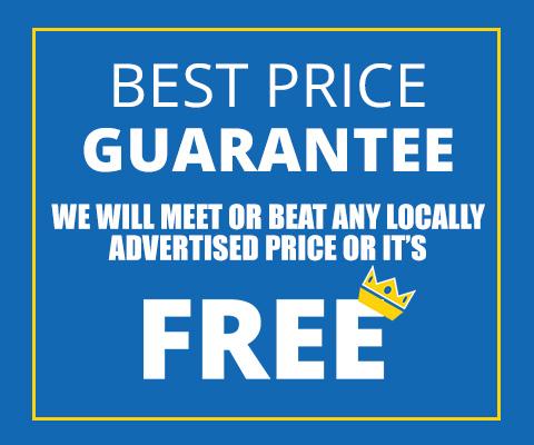 price-guarantee