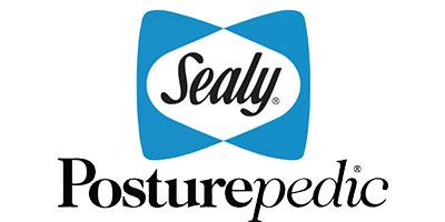 Sealy Posturpedic