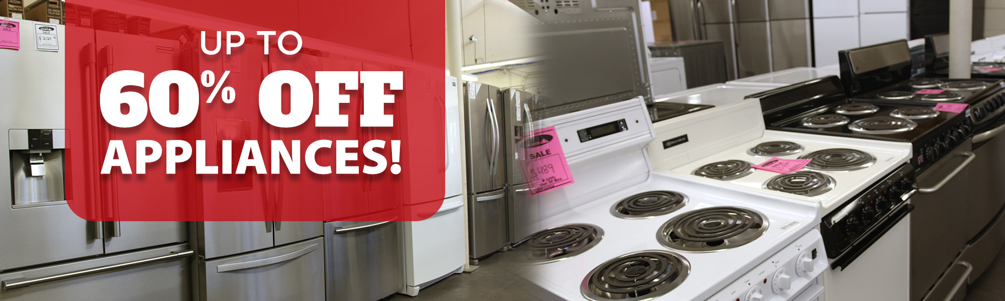 We Offer Guaranteed Lowest Price On Select Kitchen And Home