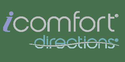 Serta iComfort Directions