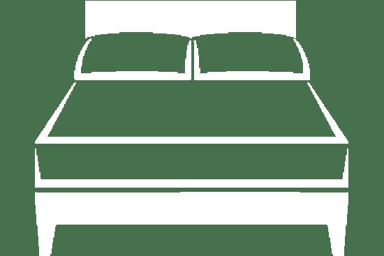 Full mattresses