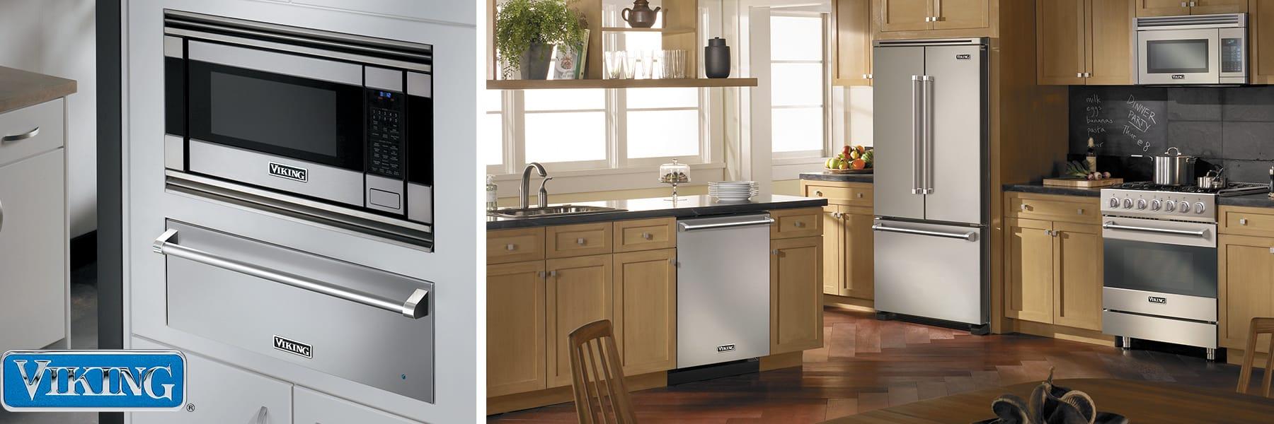 Aztec Appliance Showcase Store Home Appliances Kitchen Appliances Mattress In San Diego