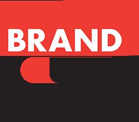 bs_4c_service.png