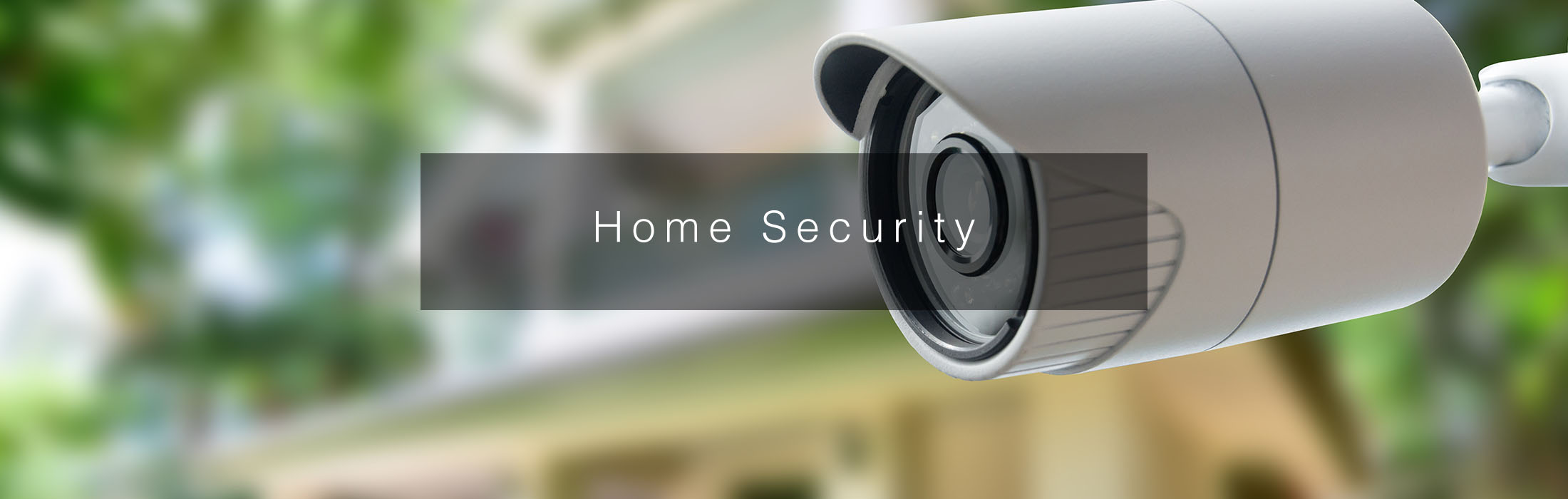 Drapinski TV - Home Security | Drapinski TV