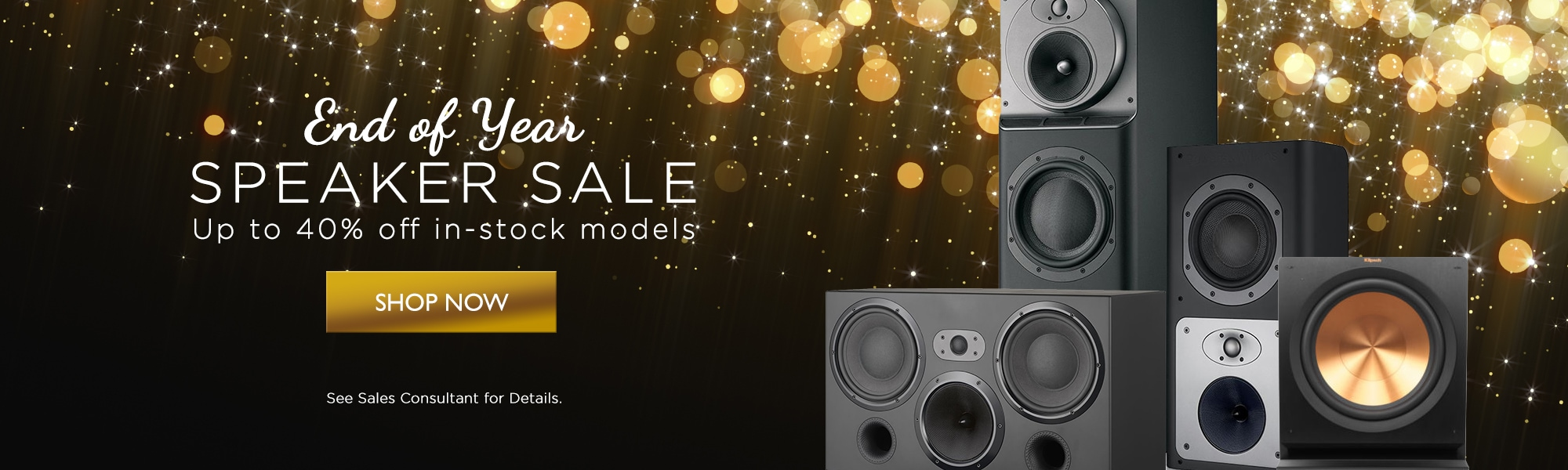Home Audio And Commercial In Centerville Oh Etc Theatre Wiring Solutions End Of Year Speaker Sale
