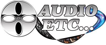 Audio Ect.